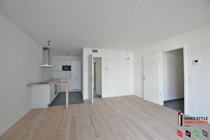 Appartement - Anderlecht - #4356077-8