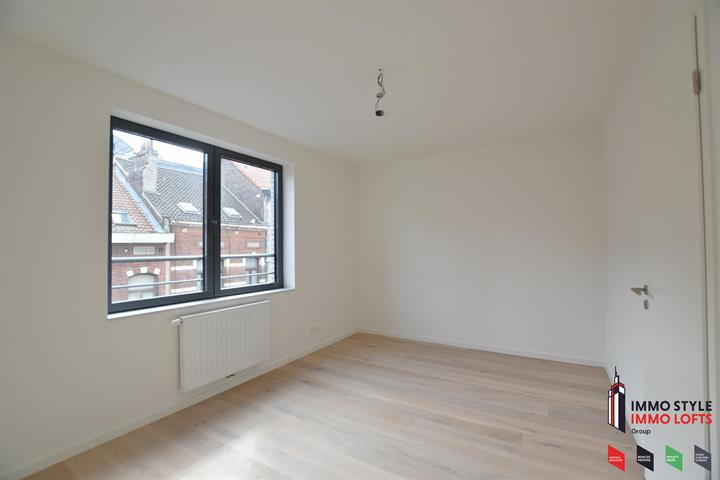Appartement - Anderlecht - #4356077-11