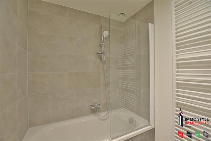 Appartement - Anderlecht - #4356077-12