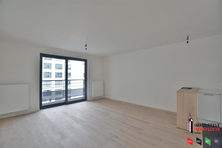 Appartement - Anderlecht - #4356077-9