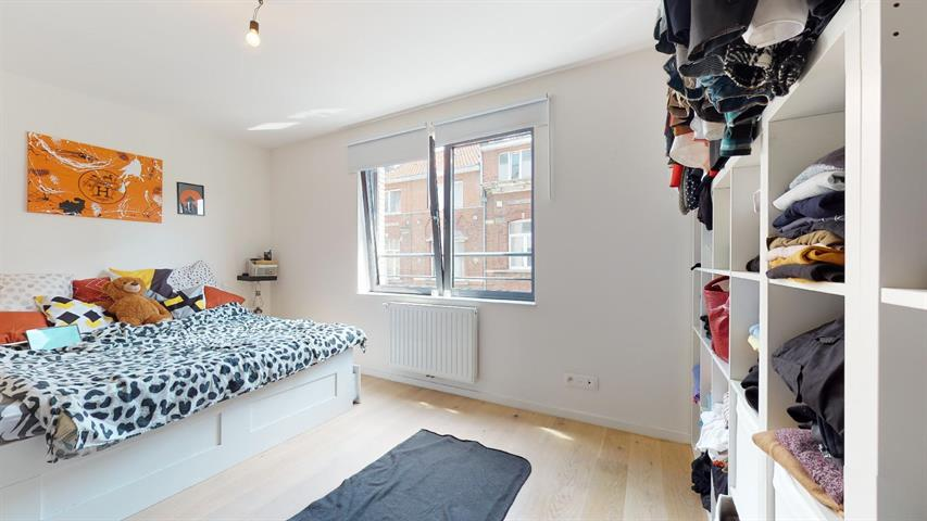 Appartement - Brussels - #4365392-14
