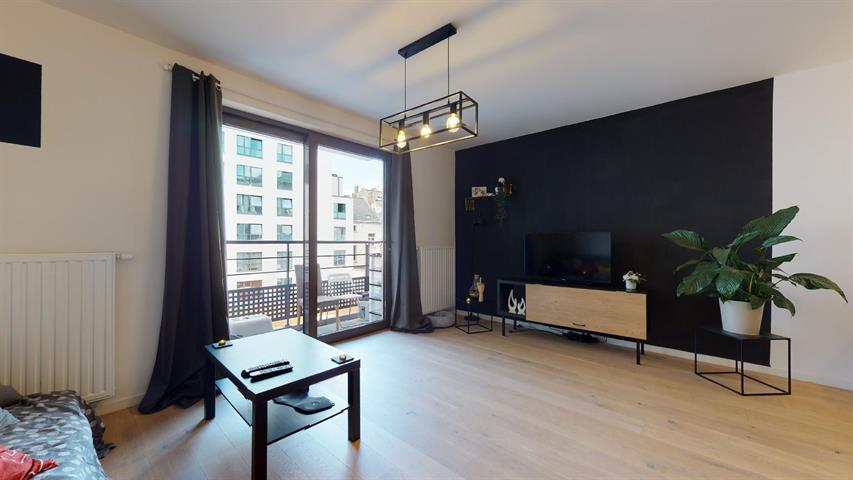Appartement - Brussels - #4365392-9