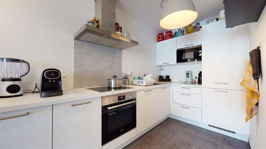 Appartement - Brussels - #4365392-11