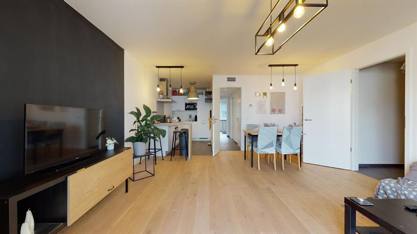 Appartement - Brussels - #4365392-10