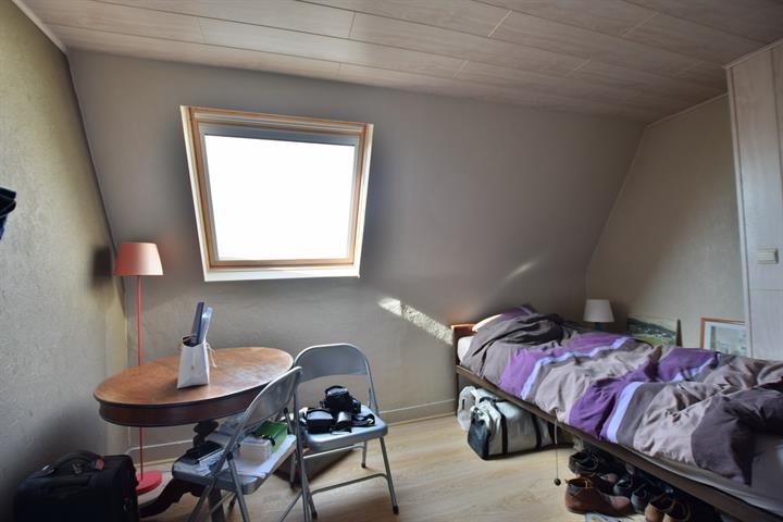Appartement - Ixelles - #4366006-6