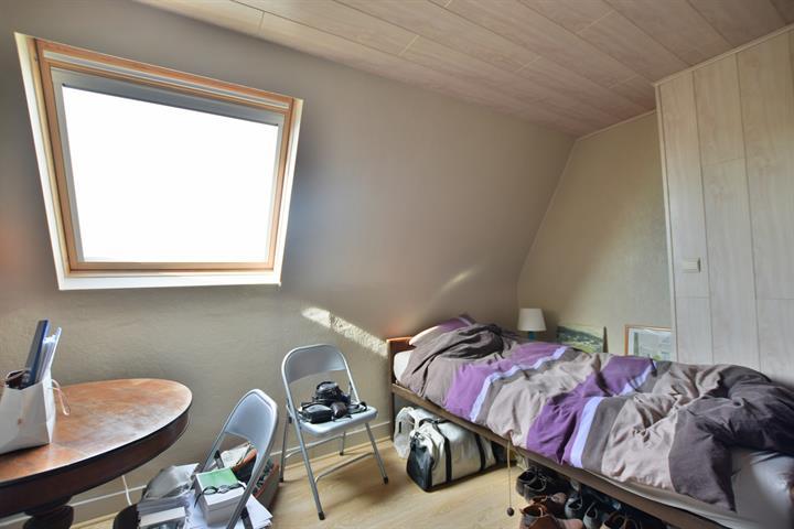Appartement - Ixelles - #4366006-4