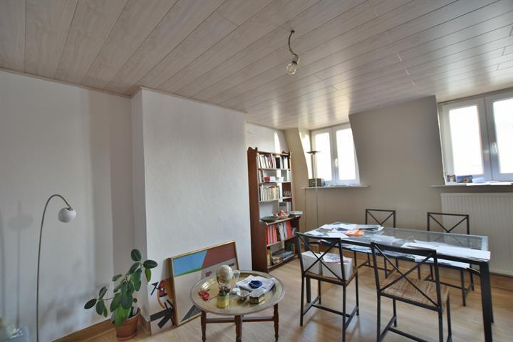 Appartement - Ixelles - #4366006-3