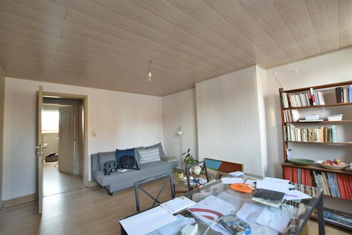 Appartement - Ixelles - #4366006-0