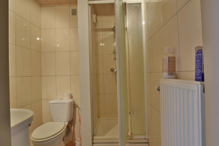 Appartement - Ixelles - #4366006-7