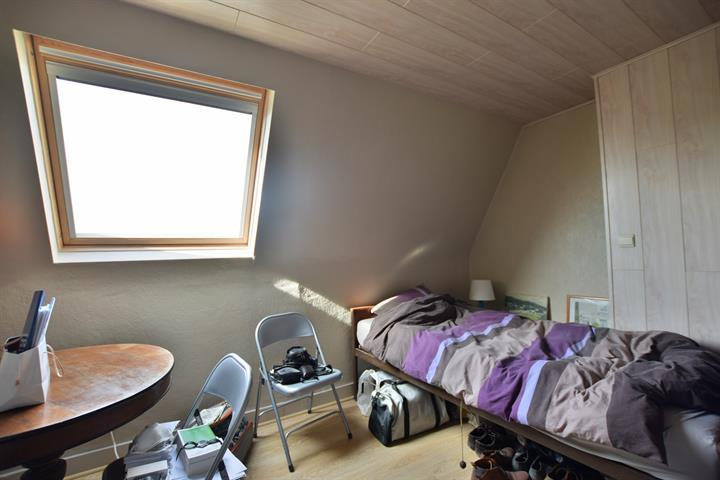 Appartement - Ixelles - #4366006-5