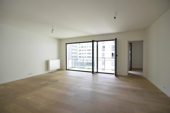 Appartement - Bruxelles - #4368453-12