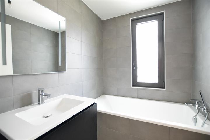 Appartement - Bruxelles - #4368453-5