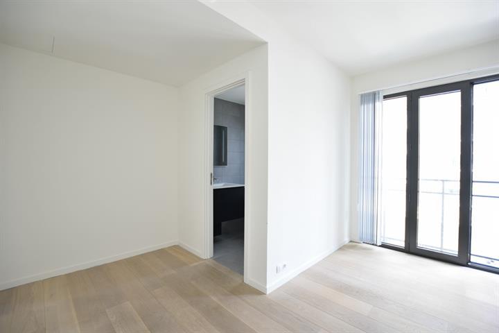 Appartement - Bruxelles - #4368453-6