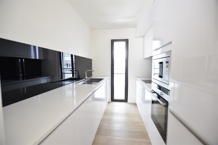 Appartement - Bruxelles - #4368453-1