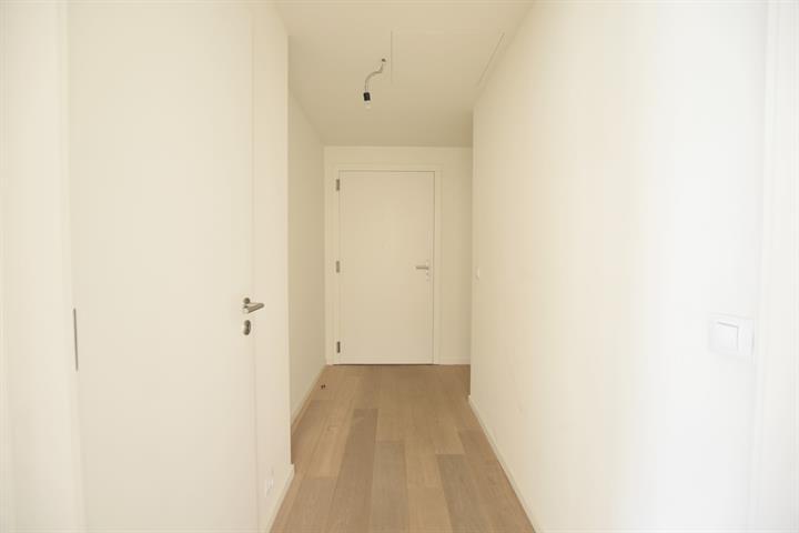 Appartement - Bruxelles - #4368453-2