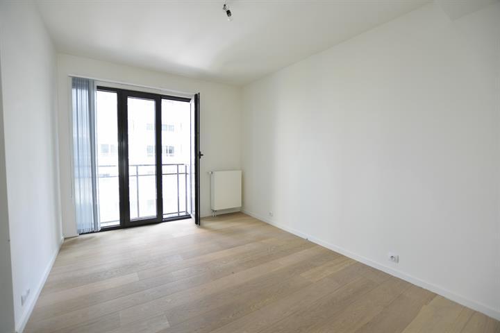 Appartement - Bruxelles - #4368453-7