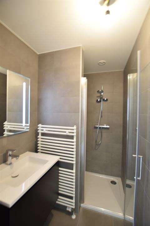Appartement - Bruxelles - #4368453-8