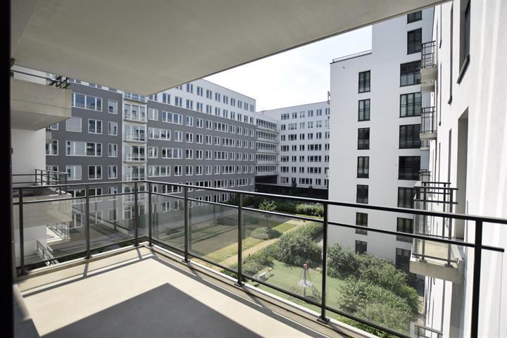 Appartement - Bruxelles - #4368453-11
