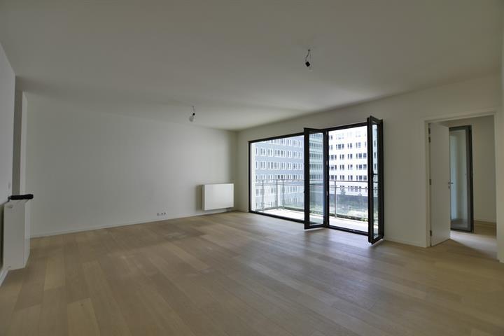 Appartement - Bruxelles - #4368453-14