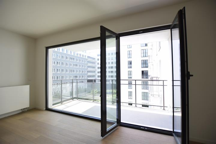 Appartement - Bruxelles - #4368453-13