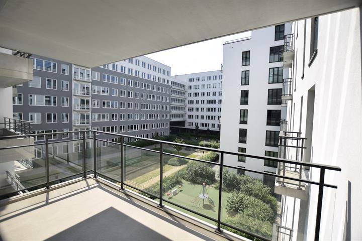 Appartement - Bruxelles - #4368453-0
