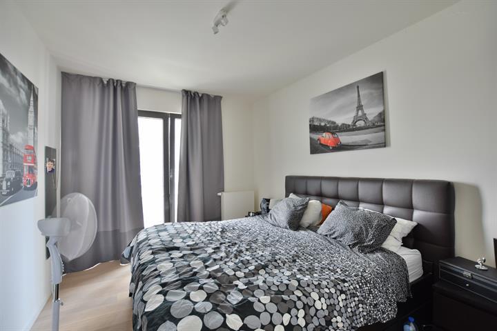 Appartement - Bruxelles - #4368453-17