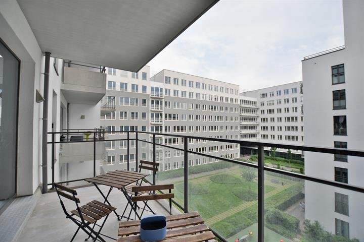 Appartement - Bruxelles - #4368453-16