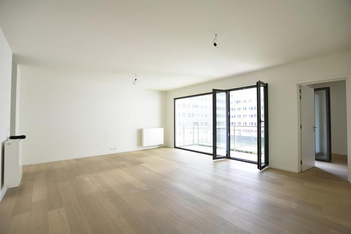 Appartement - Bruxelles - #4368453-3