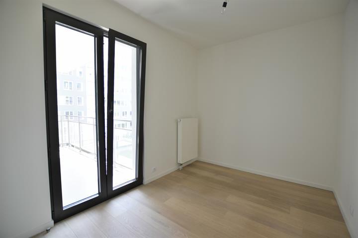 Appartement - Bruxelles - #4368453-9
