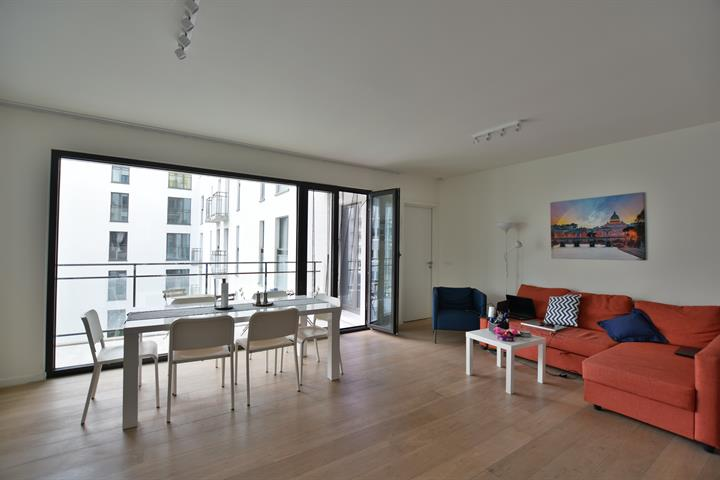 Appartement - Bruxelles - #4368453-15