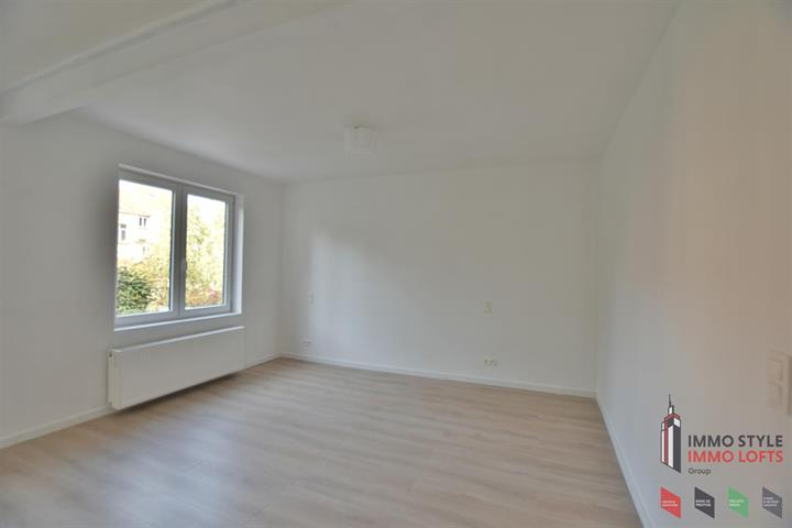 Maison - Bruxelles - #4372766-5