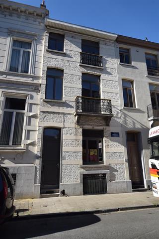 Maison - Bruxelles - #4372766-15