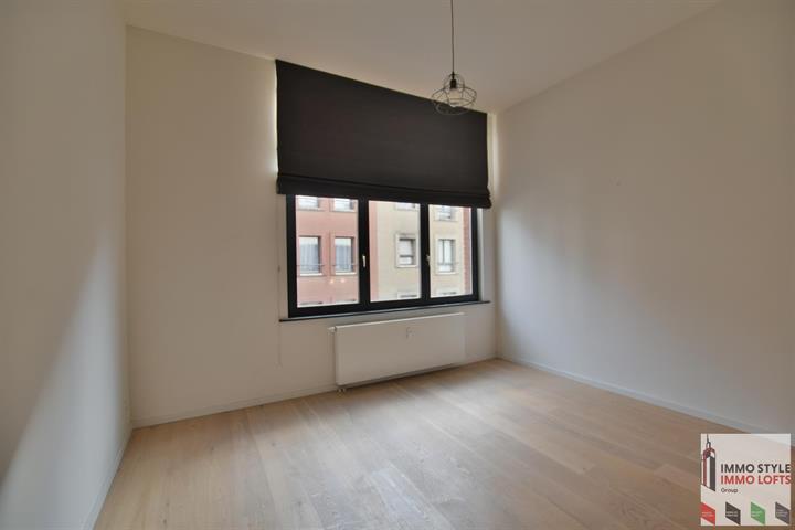 Appartement - Ixelles - #4379217-3