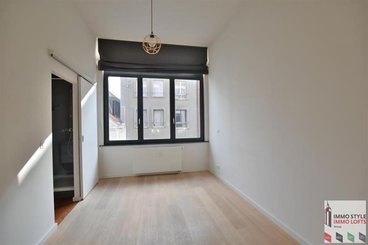 Appartement - Ixelles - #4379217-2