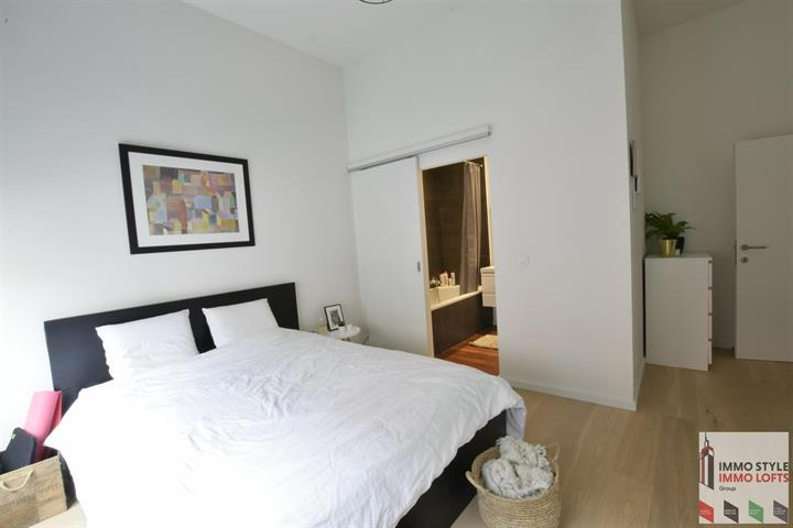 Appartement - Ixelles - #4379217-9