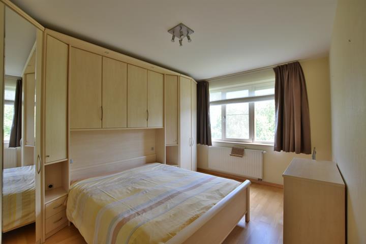 Appartement - Ganshoren - #4389013-5