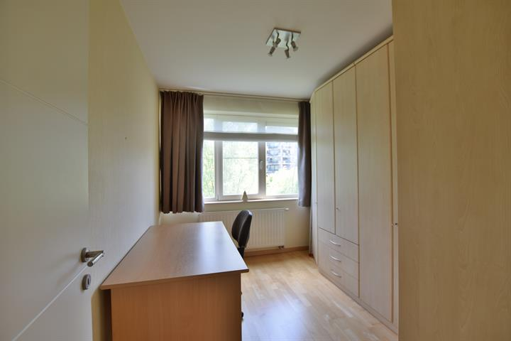 Appartement - Ganshoren - #4389013-6