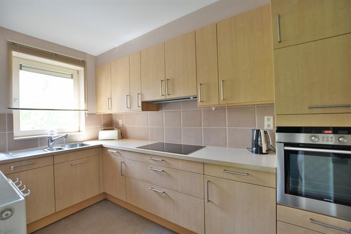 Appartement - Ganshoren - #4389013-4
