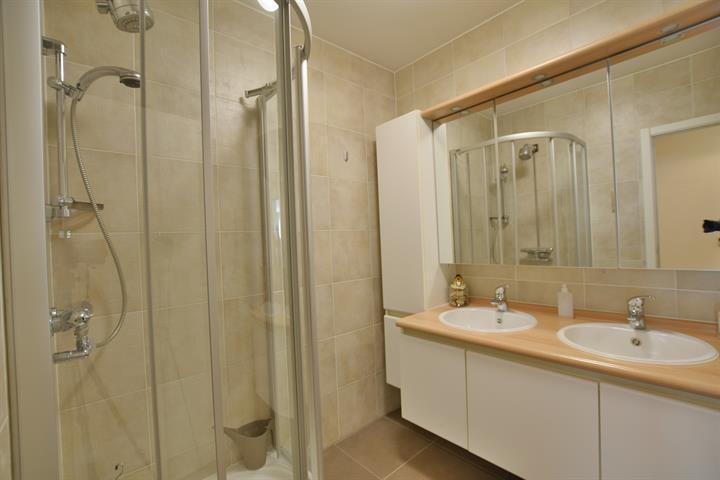 Appartement - Ganshoren - #4389013-8