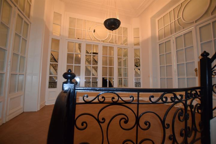 Flat - Ixelles - #4389803-5