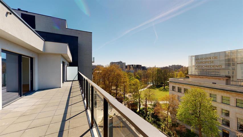 Appartement - Bruxelles - #4390191-2
