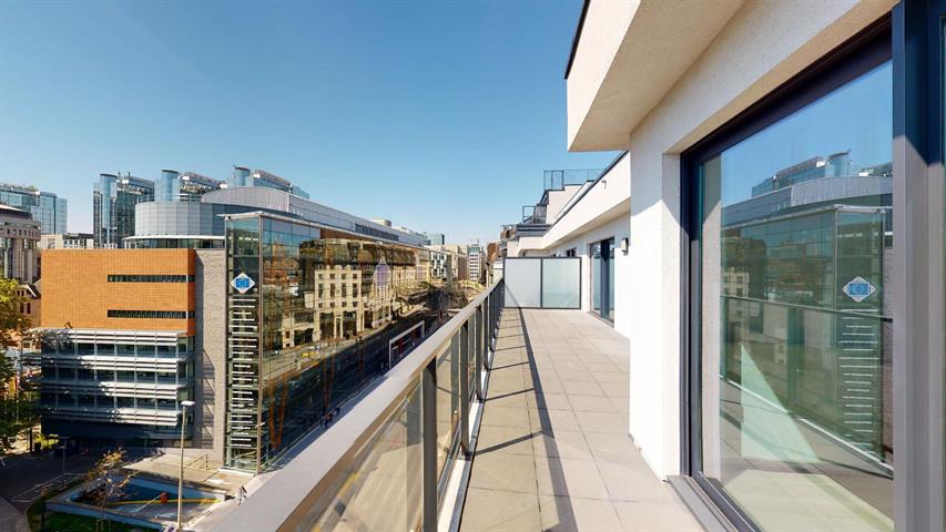Appartement - Bruxelles - #4390191-3