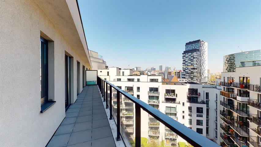 Appartement - Bruxelles - #4390191-10
