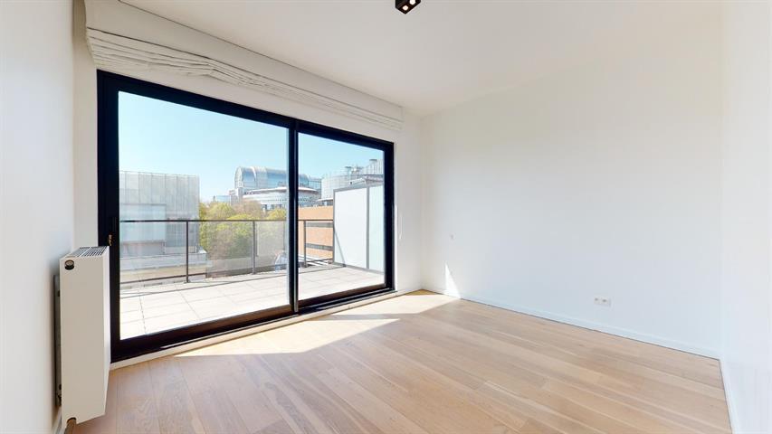 Appartement - Bruxelles - #4390191-5