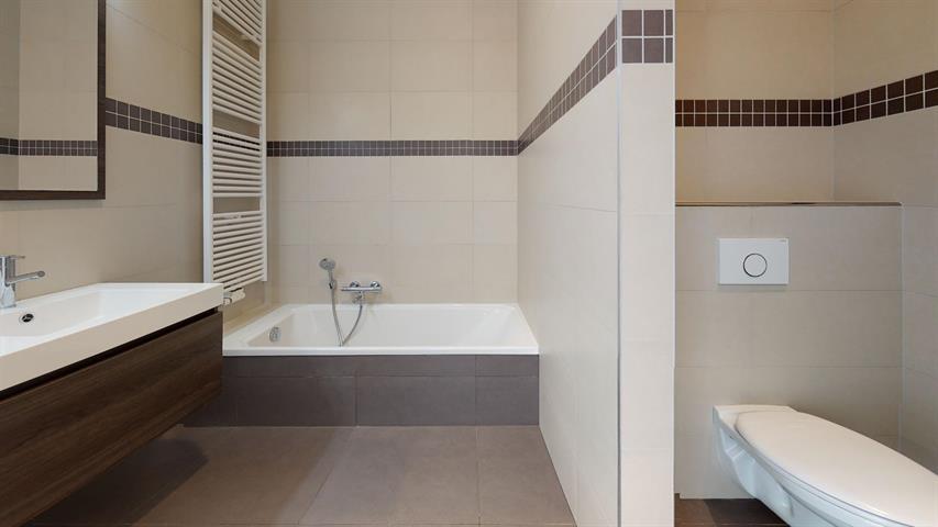 Appartement - Bruxelles - #4390191-12