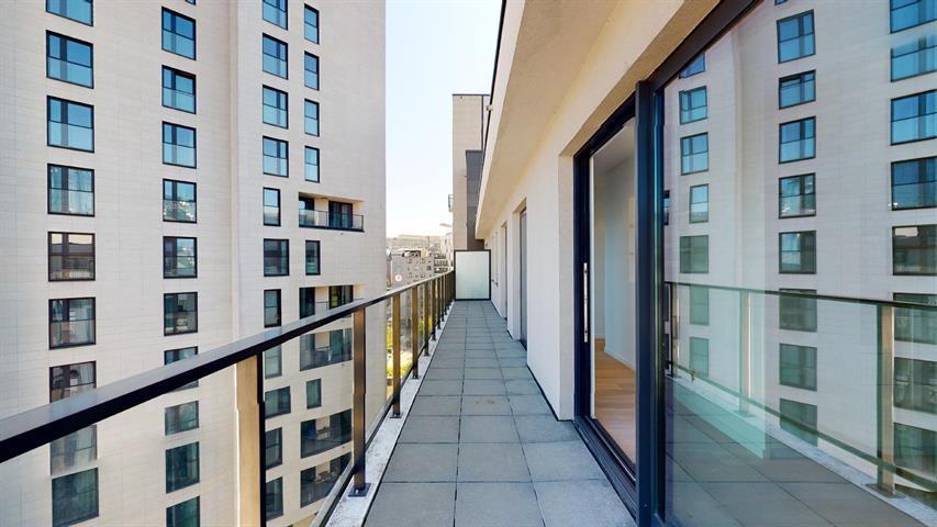 Appartement - Bruxelles - #4390191-9