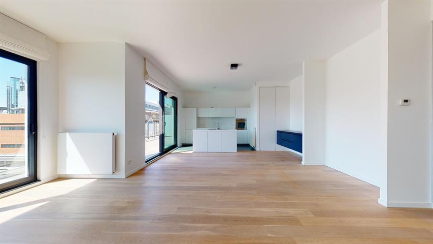 Appartement - Bruxelles - #4390191-4