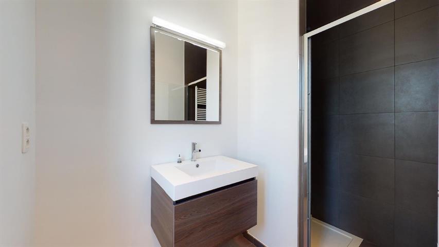 Appartement - Bruxelles - #4390191-11