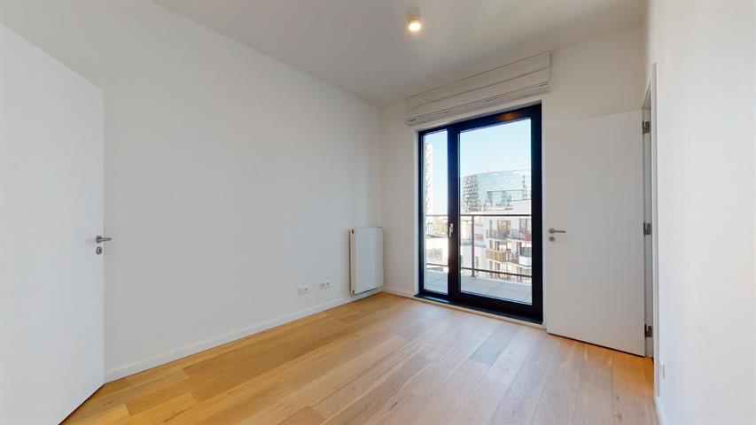 Appartement - Bruxelles - #4390191-6