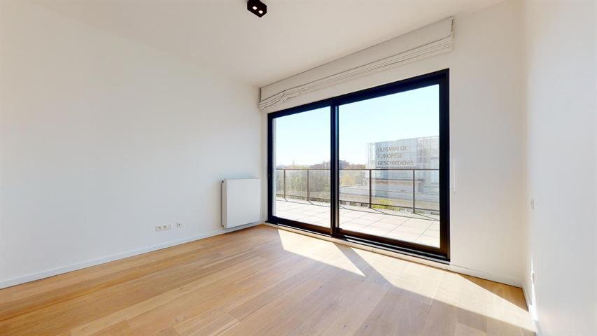 Appartement - Bruxelles - #4390191-8